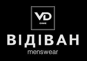 VD One (Видиван)