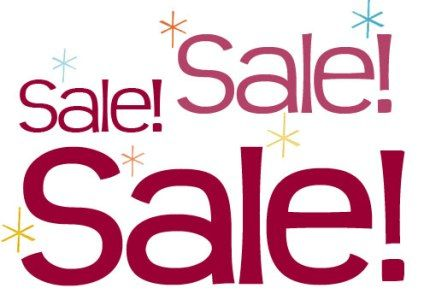 Распродажи в магазинах Інтертоп, Chester, Fellini, Monton, Aldo, Derby, Parfois, Geox, co&beauty, Julia