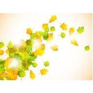 Тренди осені, колекція pre-fall 2010