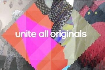 Adidas Originals SS13. Ретро колекція для бігу.