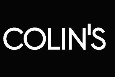 Нова колекція джинсів COLIN'S (Колінз). Сезон Осінь-Зима 2014/2015
