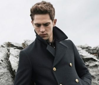 Чоловічі зимові куртки: З чим поєднувати