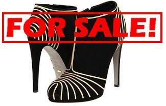 Самые горячие скидки на обувь в Киеве New Look, Epifanni, Centro, Miraton, Step by Step, Планета взуття