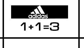 Март 2015! Акция в дисконт-магазине Adidas