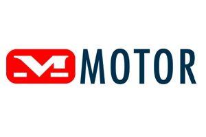 Motor Jeans (Мотор Джинс)