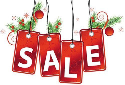 Распродажи в магазинах Savage, Esprit, Love Republic, Sela, BGN, In City, Promod, U.S.Polo Assn, Stradivarius