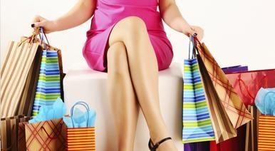 Как правильно покупать вещи в период распродаж, акций и скидок