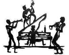 15 ноября в аутлет-городке «Мануфактура» пройдет JAZZ FEST. Хедлайнер фестиваля: Биг-Бенд Денниса Аду