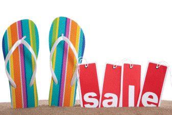 Август 2015! Распродажи в магазинах O'stin и Lee&Wrangler