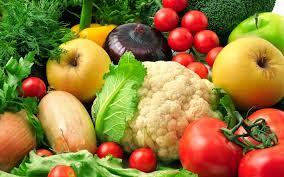 1 - 5 апреля в Киеве пройдут сельхоз ярмарки