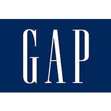 Ноябрь 2012! Скидки от GAP до 30%