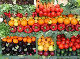 19 -  23 марта в Киеве пройдут сельхоз ярмарки