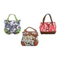 Жіночі сумки від Wittchen, Літо 2011