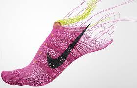 Огляд кросівок Flyknit Lunar1 + від Nike