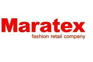 Maratex продає мережу магазинів в Україні