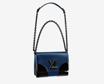 Лімітована колекція для Le Bon Marche від Louis Vuitton