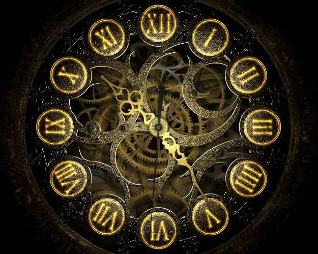 Як правильно підібрати годинник