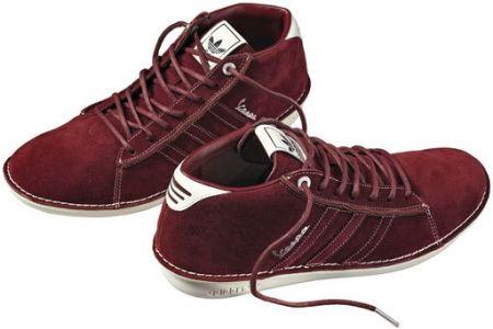 Біжи зручно! Які бувають типи кросівок?