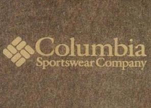 Компанія Columbia представила свою нову колекцію високотехнологічної одягу сезону Осінь-Зима 2011/2012