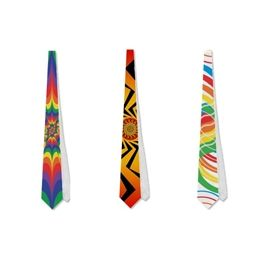 Як підібрати краватку?