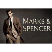 Огляд нової чоловічої колекції Marks & Spencer. Осінь-Зима 2011-2012