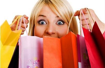 Сезонные распродажи одежды. На что обратить внимание?