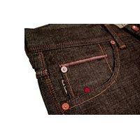 Взимку 2010-2011 може підскочити ціна на брендові джинси