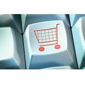 Інтернет магазин одягу: як зробити вдалу покупку?