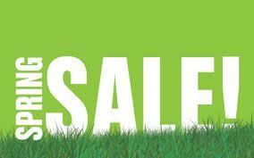 Март 2014! Скидки к 8 Марта в магазинах BALDININI, GUESS, LEVI'S и New Look