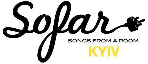 Sofar Sounds: Kyiv