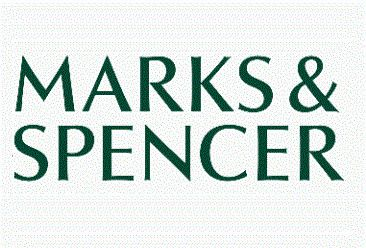 Лукбук Marks & Spencer весна-літо 2014
