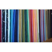 Тканини одягу
