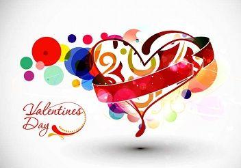 Как провести 14 февраля? День Влюбленных в Киеве. События и мероприятия ко Дню Влюбленных