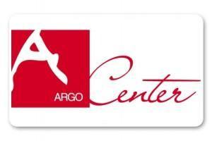 Апрель 2015! В ARGO межсезонная распродажа