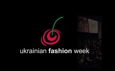 Підсумки Українського Тижня Моди