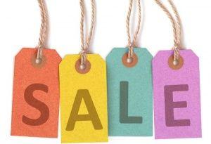 Липень 2015! Розпродажі в магазинах Pepe Jeans, Tommy Hilfiger і Walker
