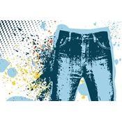Обираємо джинси. На що варто звертати увагу?