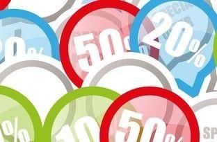 Липень 2013! Знижки від Colin's та Lee Cooper Jeans до 50%