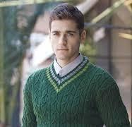 Обираємо собі светр