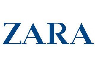 Нова колекція одягу Zara. Модний сезон Осінь-Зима 2014/2015