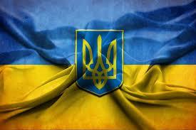 Празднуем День независимости в Киеве