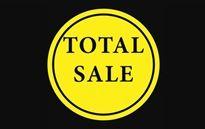 Август 2014! Скидки в сети магазинов Arber. Распродажа мужской одежды