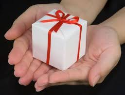 Искусство дарить подарки: Магазины оригинальных подарков в Киеве