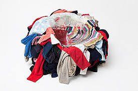 Чоловічий гардероб: Чого слід позбавитись