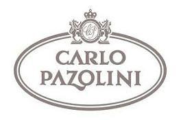 Август 2012! Скидки от Carlo Pazolini: обувь от 199 грн.