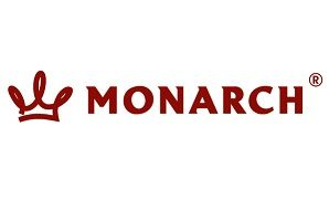 Monarch (Монарх)