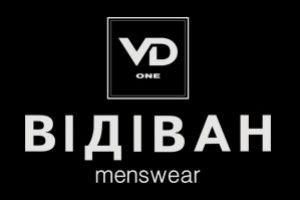 Новая коллекция и распродажа мужской одежды в сети Видиван (VDone), осень-зима 2011
