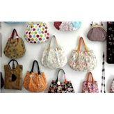 Історія появи жіночої сумочки
