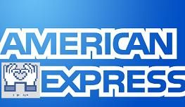 American Express і Facebook створили новий знижковий сервіс