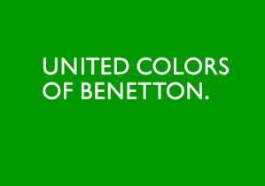 Апрель 2015! Новые скидки от BENETTON -30%. Акция в магазине Benetton